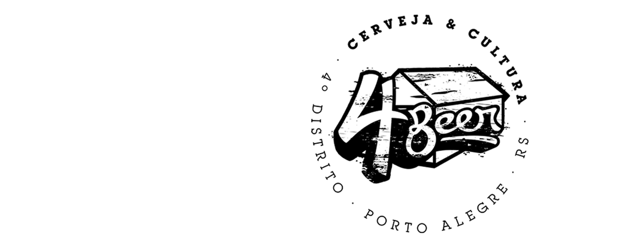 4Beer – Cerveja & Cultura
